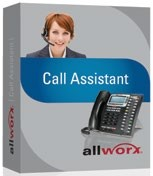 Call Assistant